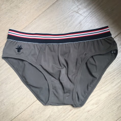 Swimming Trunks Dior Homme