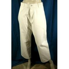 Jeans large, boyfriend Monoprix  pas cher