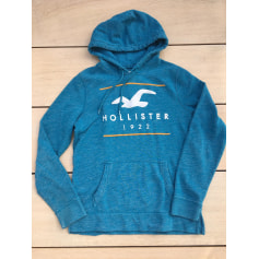 Sweat Hollister  pas cher