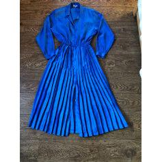 Robe longue Rodier  pas cher