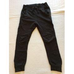 Pantalon Zara  pas cher