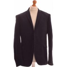 Veste de costume Chevignon  pas cher