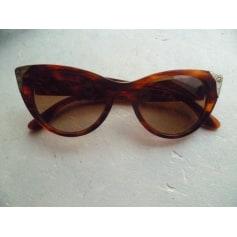 Sunglasses Ralph Lauren