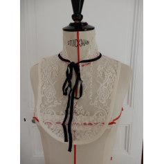 Krawatte Iris Cantabri