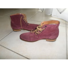 Ankle Boots Kost