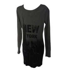 Robe pull The Kooples  pas cher
