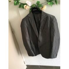 Veste de costume Esprit  pas cher