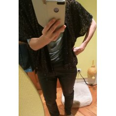 Jeans droit DDP  pas cher