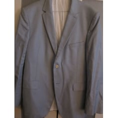 Suit Jacket Arrow