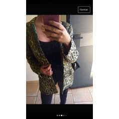Tailleur jupe Fuego Woman  pas cher