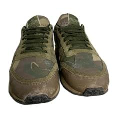 Sneakers Valentino Rockrunner