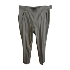 Pantalone dritto Ralph Lauren