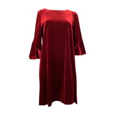 Robe tunique Moschino  pas cher