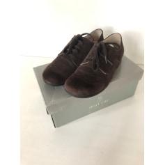 Chaussures à lacets Start Rite  pas cher
