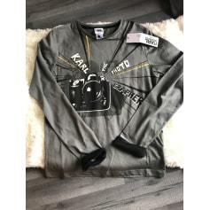 Tee-shirt Karl Lagerfeld  pas cher