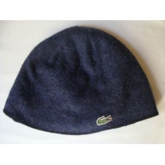 Beanie Lacoste