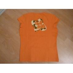Top, tee-shirt 64  pas cher
