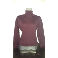 Pull Soft Grey  pas cher