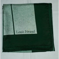 Foulard Louis Féraud  pas cher