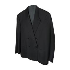 Veste de costume Dior Homme  pas cher