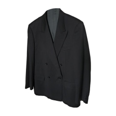 Suit Jacket Dior Homme