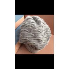 Bonnet Bt Wool  pas cher