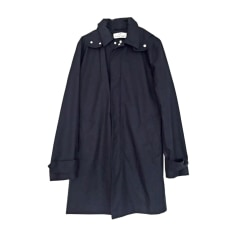 Waterproof, Trench De Fursac