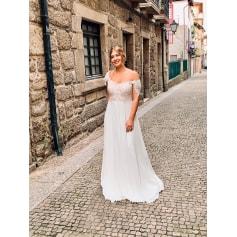 Brautkleid Hervé Mariage