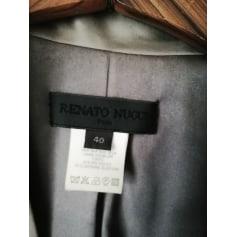 Blazer, veste tailleur Renato Nucci  pas cher