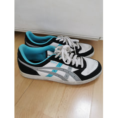 Chaussures de sport Onitsuka Tiger  pas cher