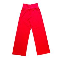 Pantalon large Pain de sucre  pas cher