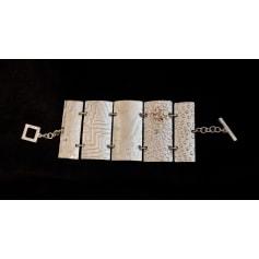 Bracelet Biche de Bère