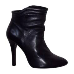 High Heel Ankle Boots Barbara Bui
