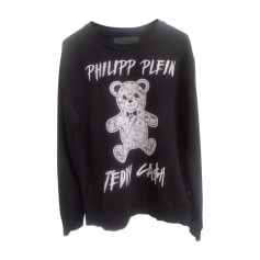 Pullover Philipp Plein