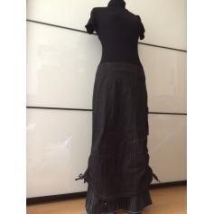 Robe longue Armand Thiery  pas cher