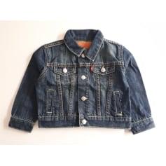 Jacket Levi's