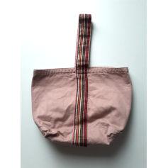 Bag Bonpoint