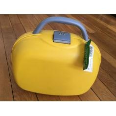Tasche Benetton