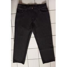 Wide Leg Jeans Pierre Cardin