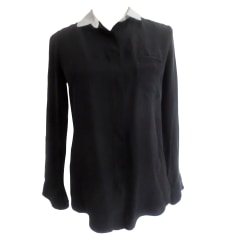 Chemise The Kooples  pas cher