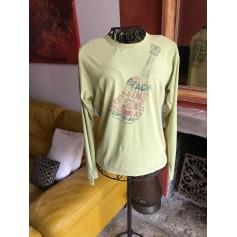 Tee-shirt Marlboro Classics  pas cher