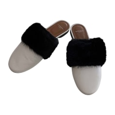 Slippers Givenchy