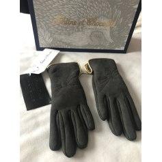 Handschuhe Tartine et Chocolat