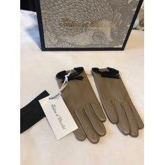Gloves Tartine et Chocolat