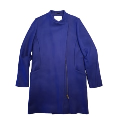 Manteau Surface To Air  pas cher