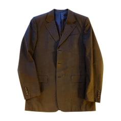 Suit Jacket Louis Vuitton