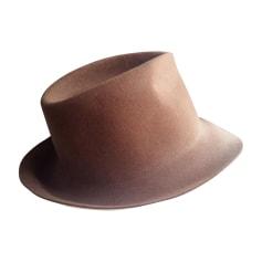 Chapeau Stella Mccartney  pas cher
