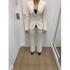 Tailleur pantalon Teenflo  pas cher