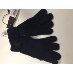 Handschuhe Ikks