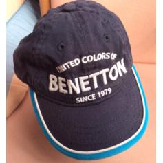Berretto United Colors of Benetton